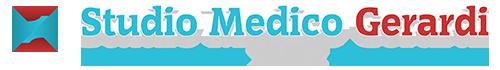 Studio Medico Gerardi